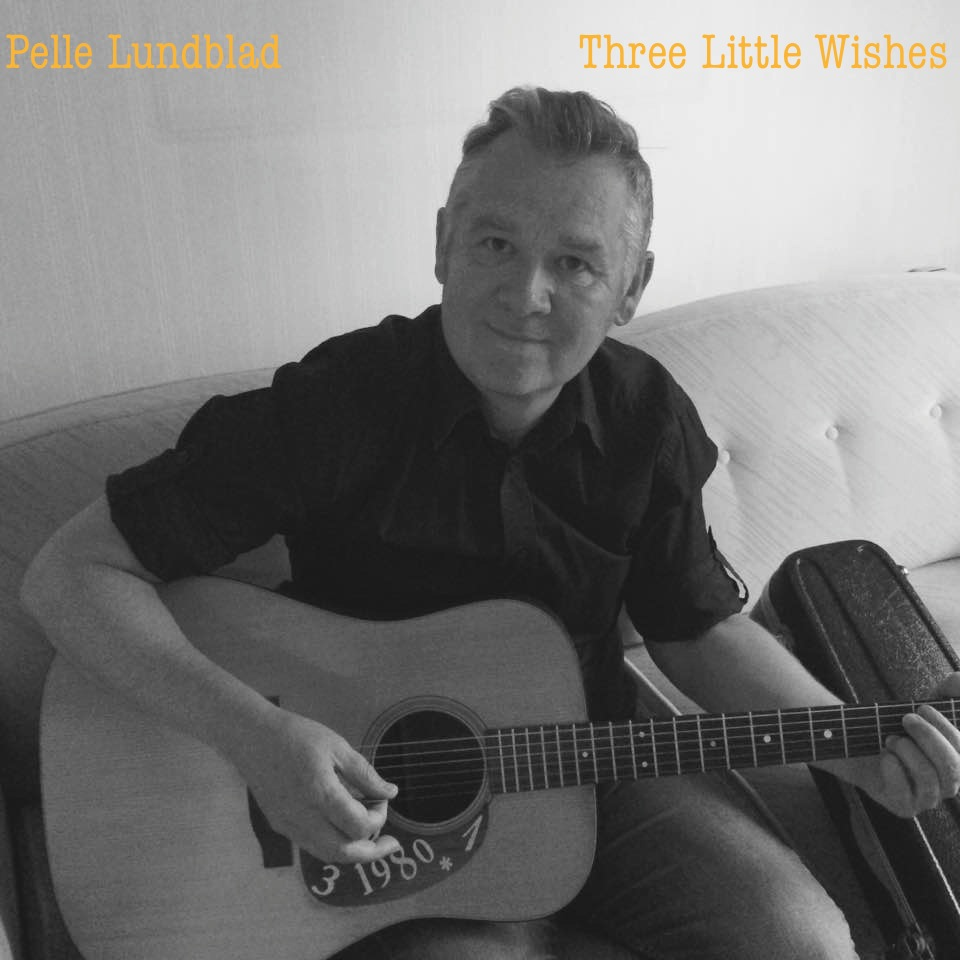 Three Little Wishes_Cover