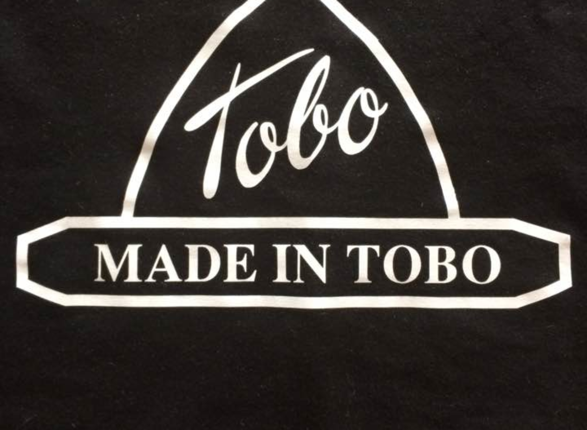 Made In Tobo